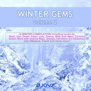 Winter Gems, Vol. 2