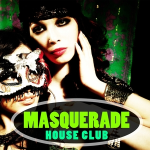 Masquerade House Club