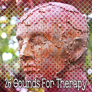 26 Sounds For Therapy