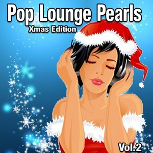 Pop Lounge Pearls, Vol. 2