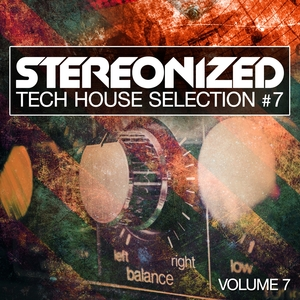 Stereonized, Vol. 7