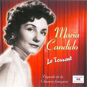 "Le torrent (Collection ""Légende de la chanson française"")"