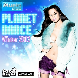 Planet Dance Winter 2012