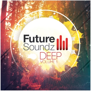 Future Soundz Deep, Vol. 1