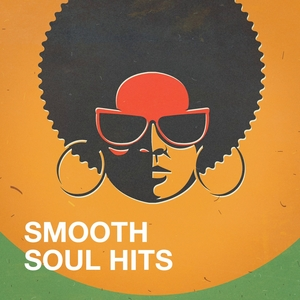 Smooth Soul Hits