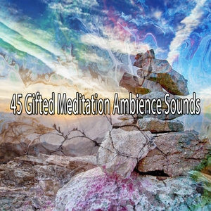 45 Gifted Meditation Ambience Sounds