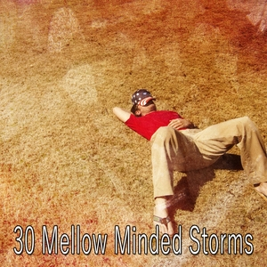 30 Mellow Minded Storms