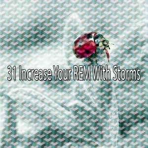 31 Increase Your Rem with Storms