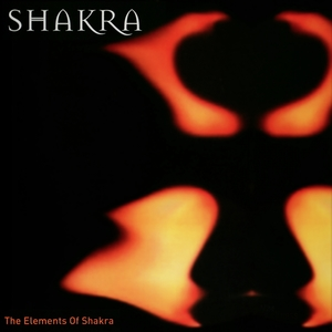 The Elements Of Shakra