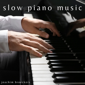 Slow Piano Music