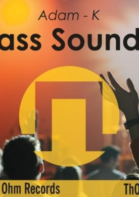 Bass Sounds