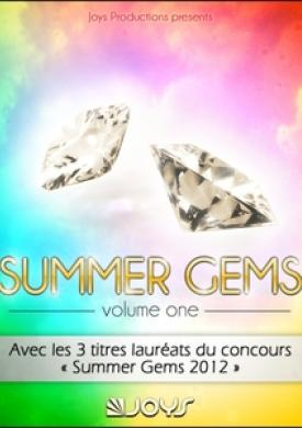 Summer Gems, Vol. 1