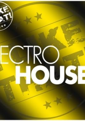 I Like That! - Electro House, Vol. 1