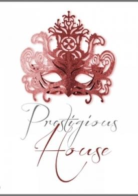 Prestigious House, Vol. 3