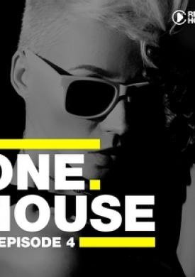 One House - Episode Four