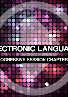 Electronic Language - Progressive Session Chapter 11
