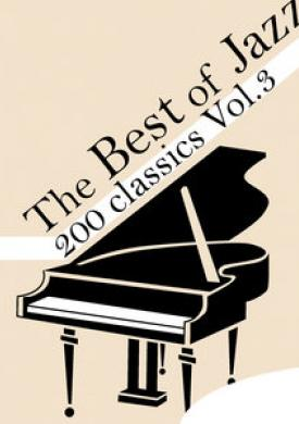The Best of Jazz 200 Classics, Vol.3