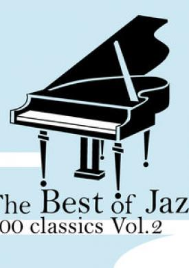 The Best of Jazz 200 Classics, Vol.2