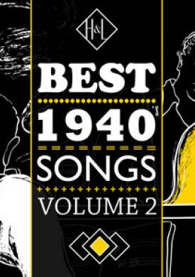 H&L: Best 1940's Songs, Vol. 2