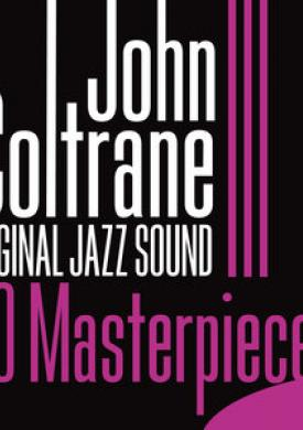 Original Jazz Sound: 30 Masterpieces