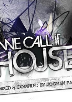 We Call It House, Vol. 9