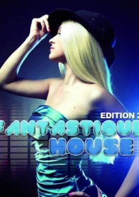 Fantastique House Edition 2