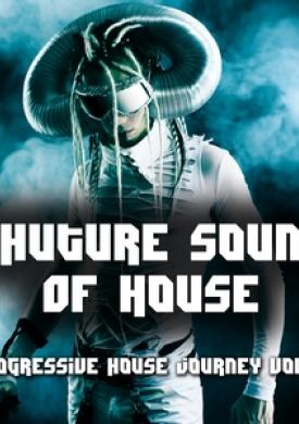 Phuture Sound of House Music, Vol. 3