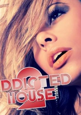 Addicted 2 House, Vol. 5