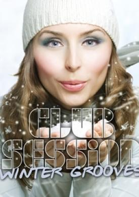 Club Session Winter Grooves