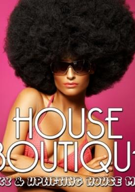 House Boutique, Vol. 1