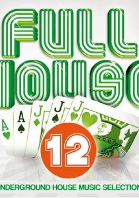Full House, Vol. 12