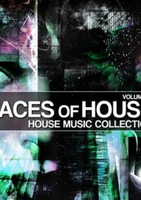 Faces Of House, Vol. 15