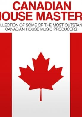 Canadian House Masters