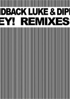 Hey! Remixes