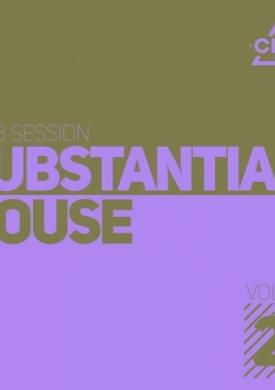 Substantial House, Vol. 21