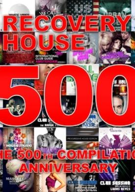 Recovery House 500