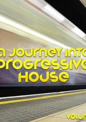 A Journey into Progressive House, Vol. 3