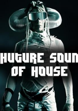 Phuture Sound of House Music, Vol. 2