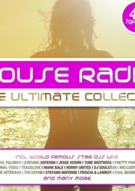 House Radio - The Ultimate Collection