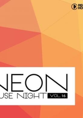 Neon House Night, Vol. 16