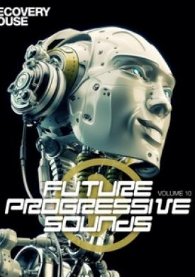 Future Progressive Sounds, Vol. 10
