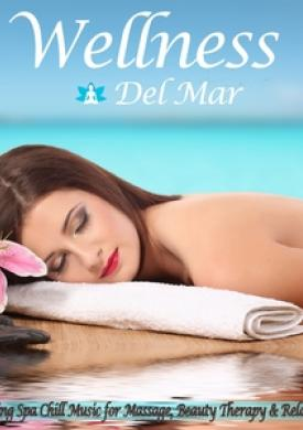 Wellness Del Mar