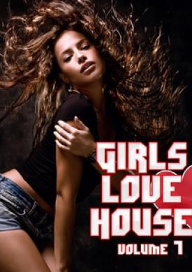 Girls Love House, Vol. 7