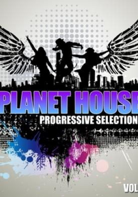 Planet House, Vol. 7