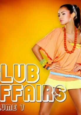 Club Affairs, Vol. 7