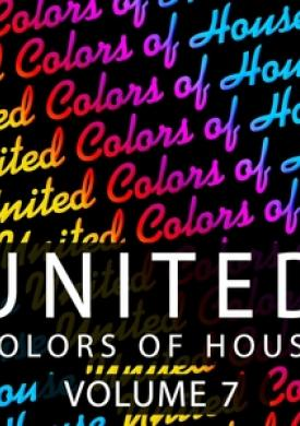 United Colors Of House, Vol. 7