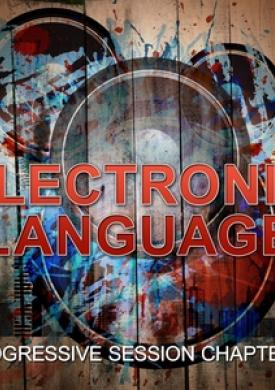 Electronic Language - Progressive Session Chapter 7