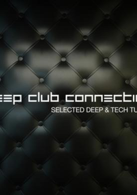 Deep Club Connection