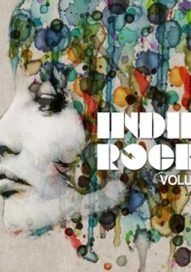 Indie Rocks, Volume. 4