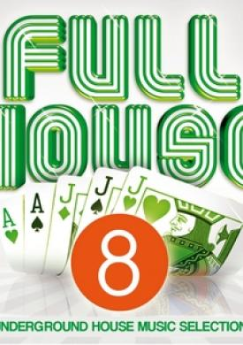 Full House, Vol. 8